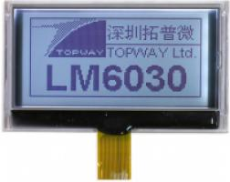 LM6030ACW product picture